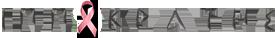 Διαγνωστικό Eργαστήριο Ιπποκράτης Λογότυπο